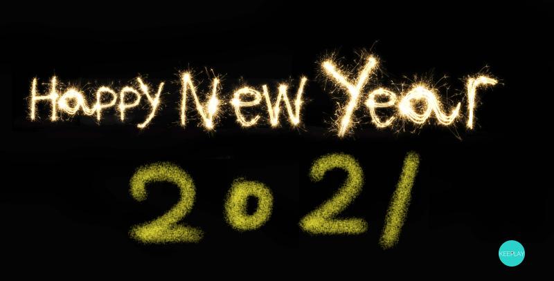2021跨年卡司資訊_